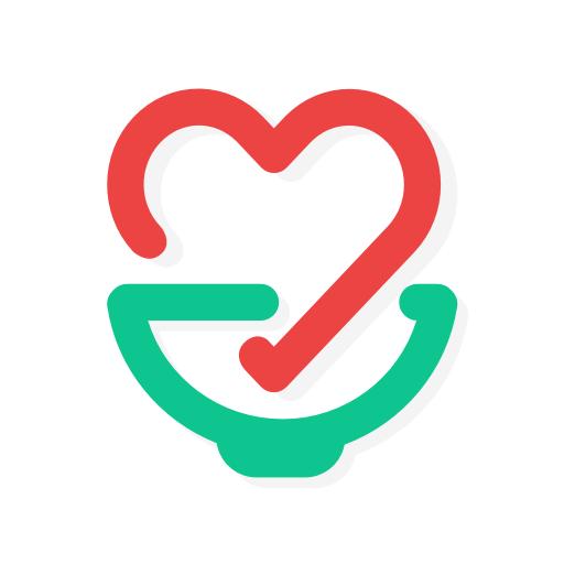 App logo%2fimages%2f228kwamddz05yjvldfb1lakhmlnsewitunesartwork