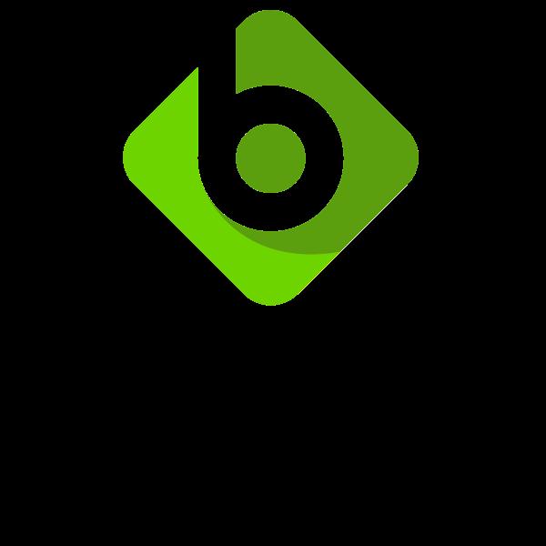 App logo%2fimages%2fbis6rzudz9wyoybdo5i1bapietsn5mbuddy%20logo