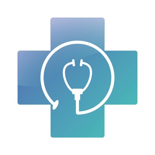 App logo%2fimages%2fdvbnyld5ffhbgp3uzhtpinixoowt2zhigh resolution icon high res