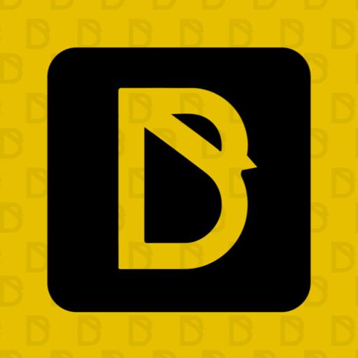 App logo%2fimages%2fwljwrwsjpu0cy7p4hcymabtox7rk4titunesartwork
