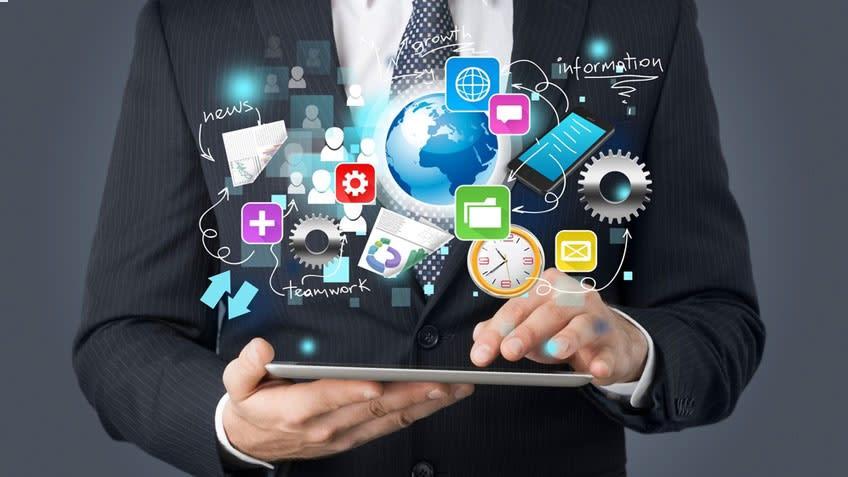 Courses%2fimages%2fetb5cn5syaxs7m6zaq1xjztatp7ec2why digital marketing is critical to your organization in 2017