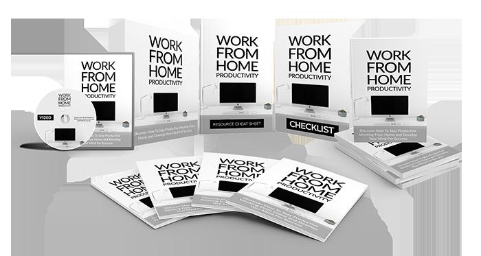 Courses%2fimages%2fglfazpknbmju8clx1yisnh5oomcexlwork from home productivity