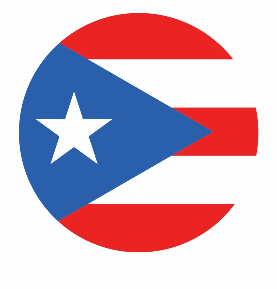 Feed%2fimages%2fduv23vvg3v3tzkgelqeu16m7ilwnsm71 717822 puerto rico flag round.png
