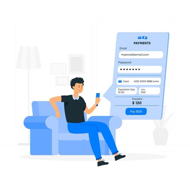 Landing%2fimages%2ffsabs2a4rxnolz2evsgpznujoue03hpayment information concept illustration 114360 2296